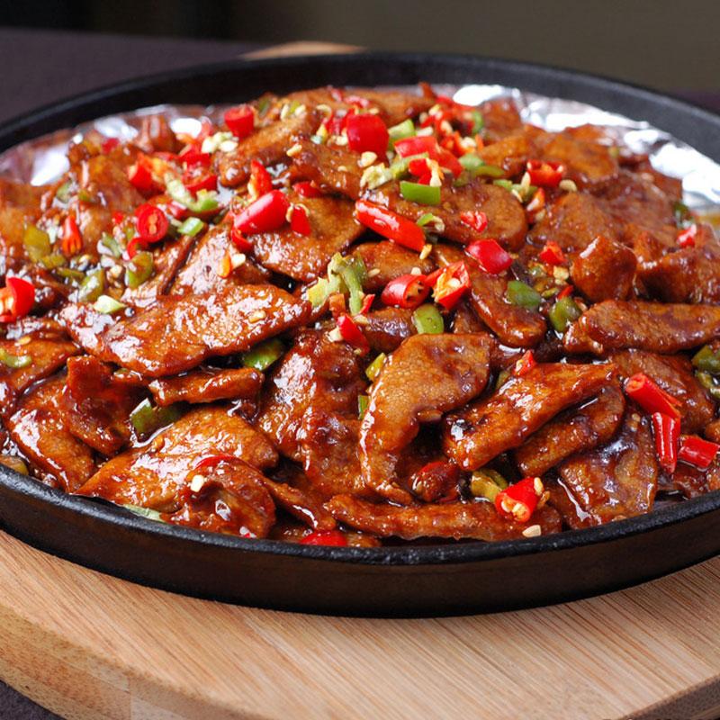 WWW_YOUBIAN_COM_www.youbian.com 宽537x319高       www.stshunxing.